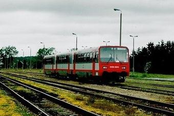 SA102 i 104 (2c).jpg