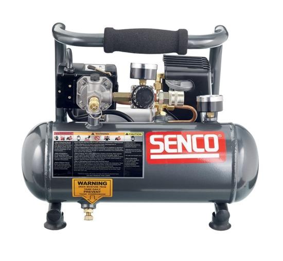 sanko comp_compresseur-pc1010-38l-senco-sans-huile-silencieux-L-12-5392896_1.jpg
