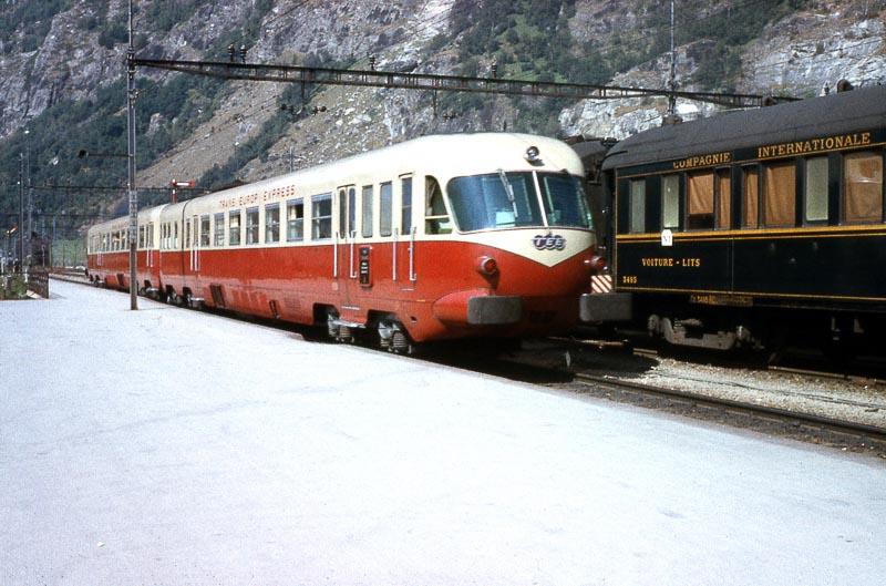 SBB Brig, TEE Lemano FS, 1961.jpg