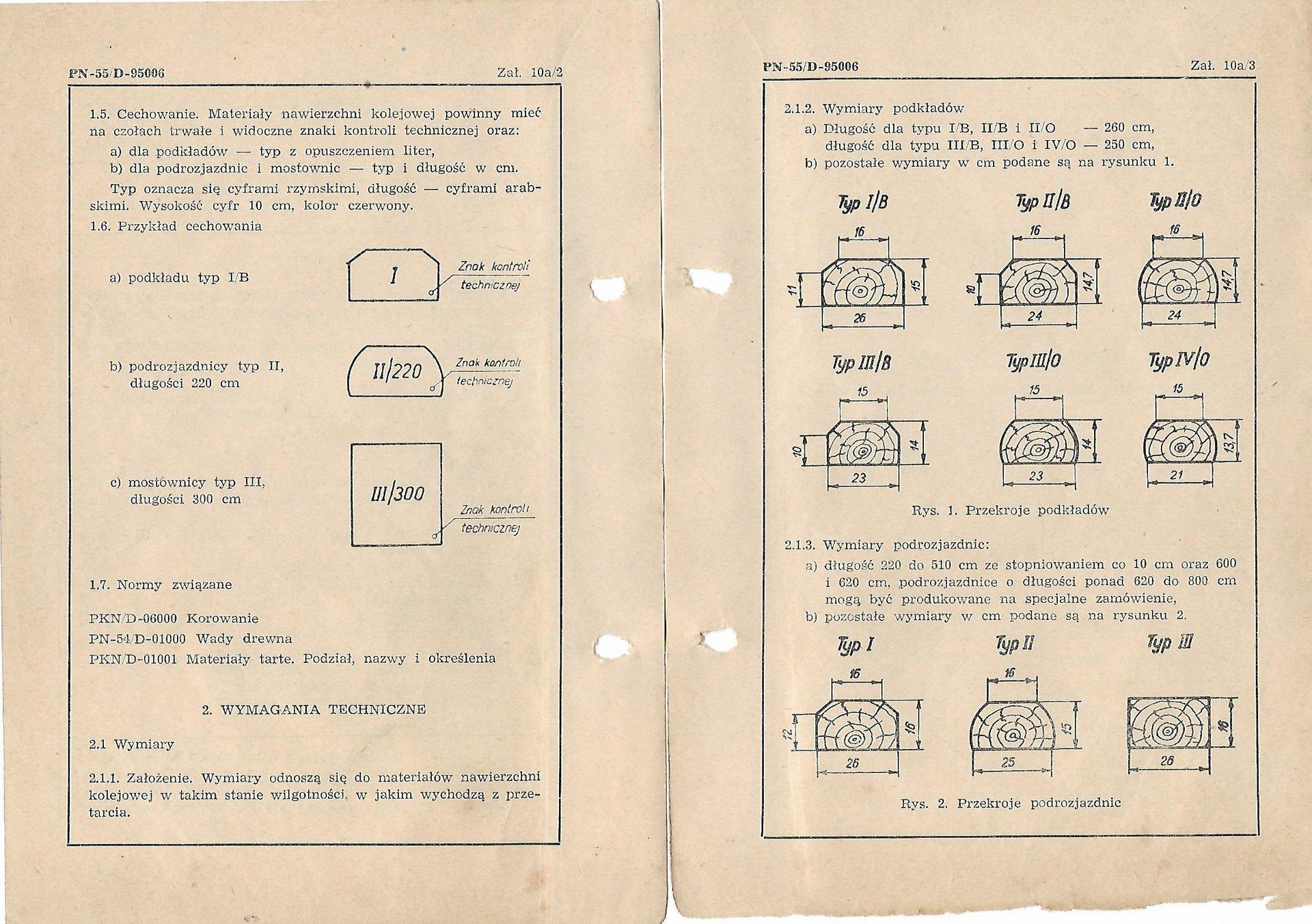 Scan4 PN - materiały nawierzchni kolejowej normalnotorowej (2).jpg