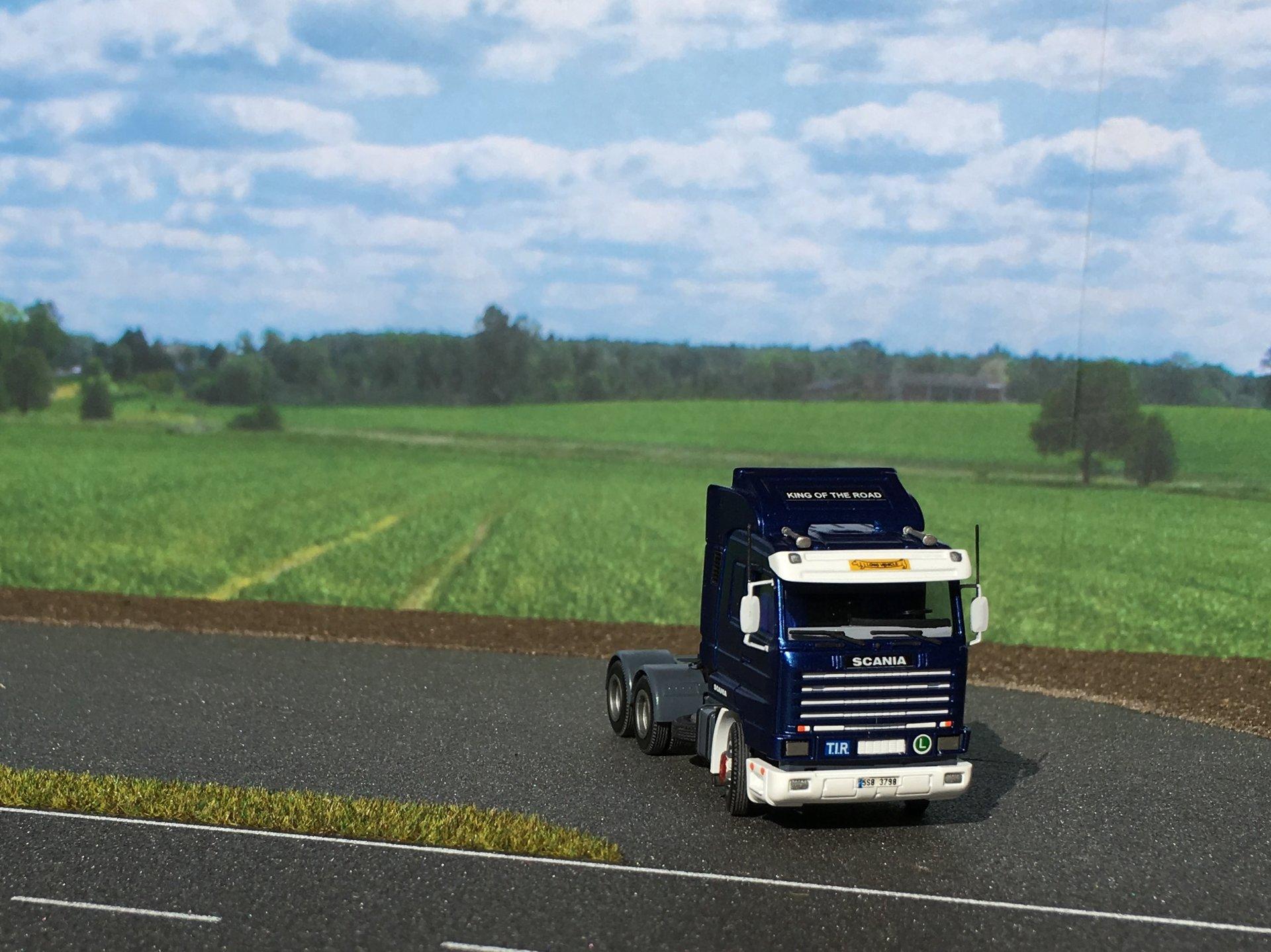 Scania AWM ciągnik 003.jpg