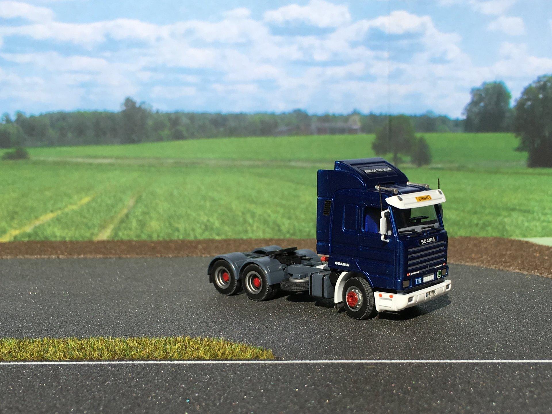Scania AWM ciągnik 004.jpg