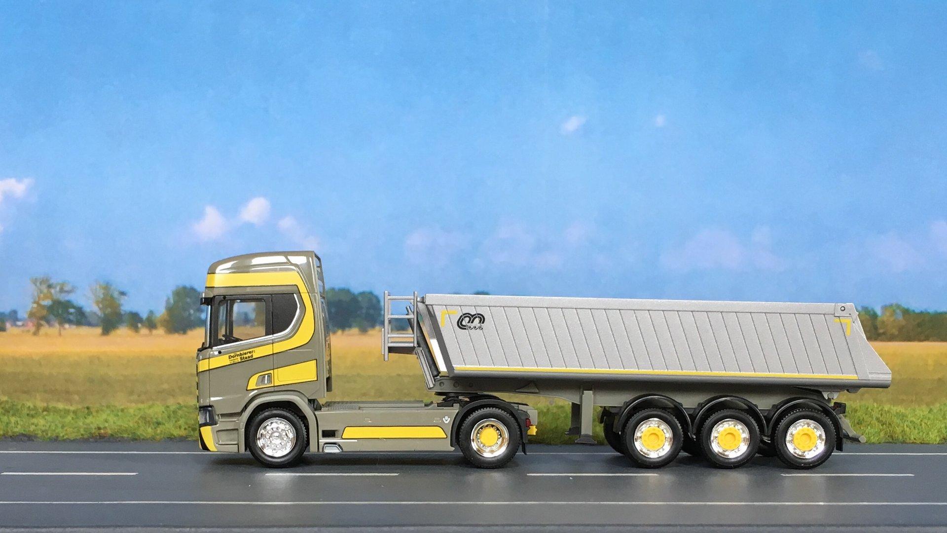 Scania Dornbierer 001.jpg