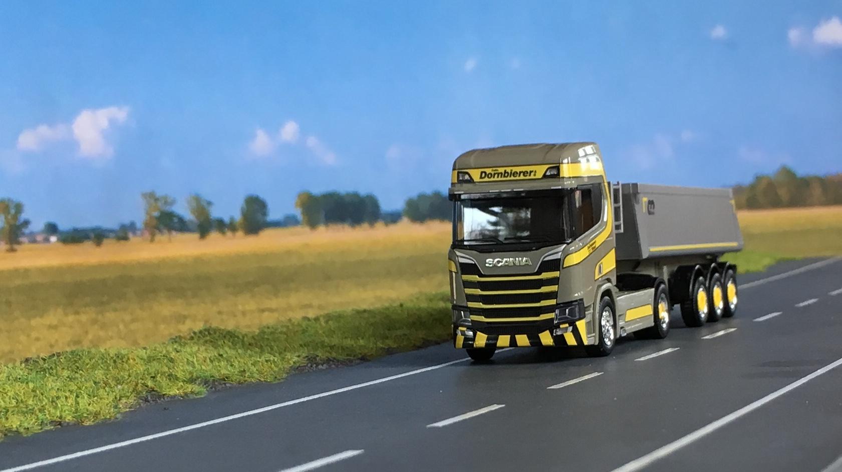 Scania Dornbierer 002.jpg