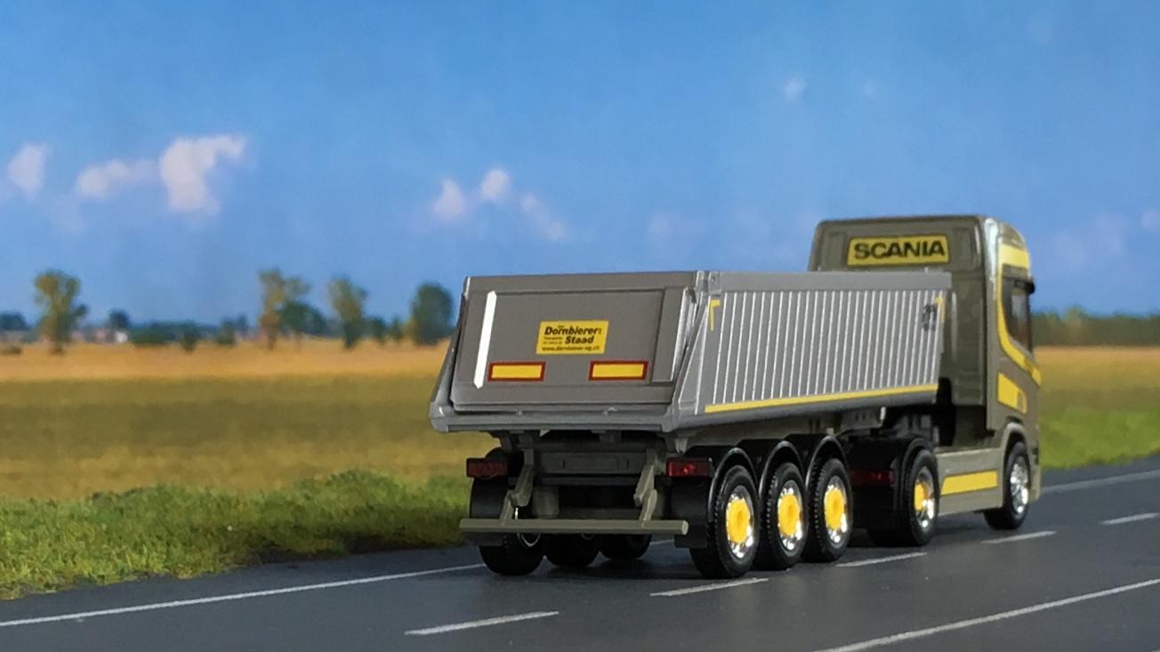 Scania Dornbierer 003.jpg