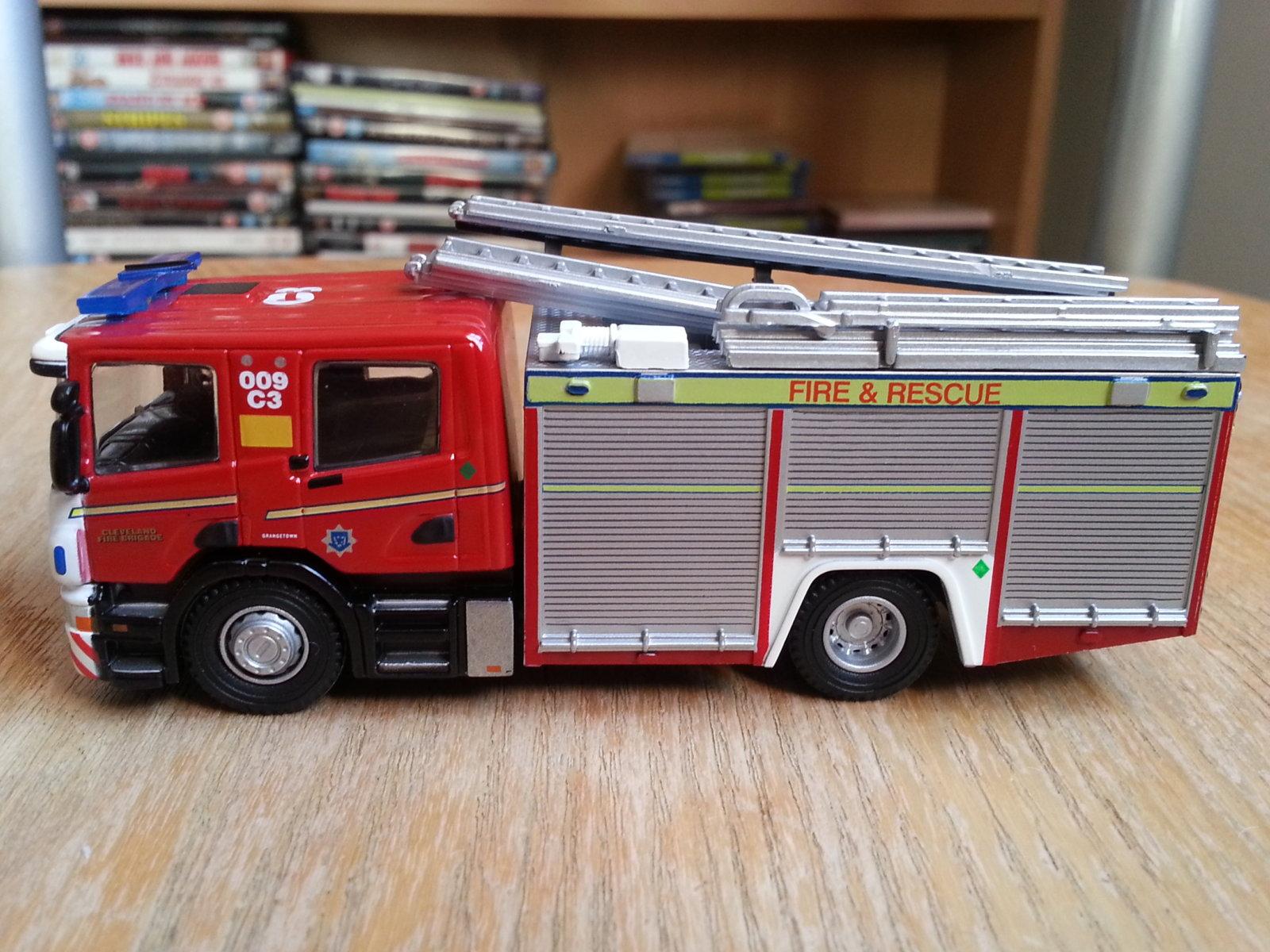 Scania Fire Engine.jpg