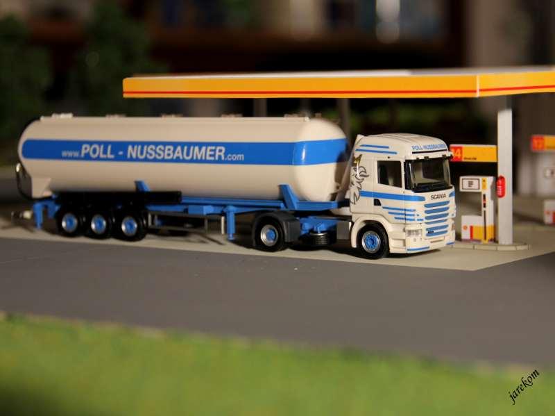 Scania Poll-Nusbaumerr.JPG