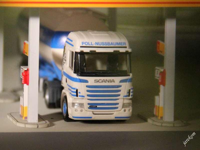 Scania poll-Nussbaumer.JPG