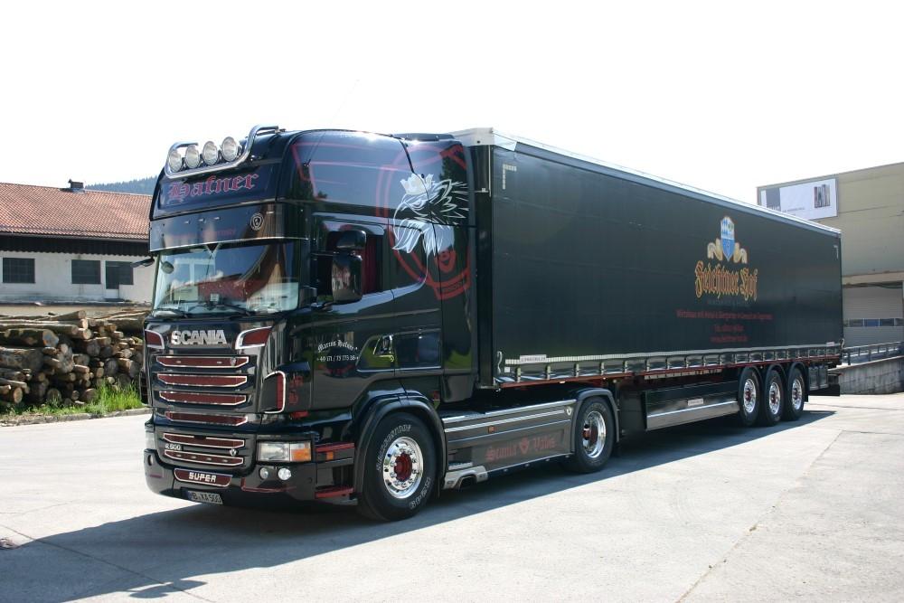 Scania-R-serie-Topline-met-schuifzeilen-oplegger-Haffner-art.-68602.jpg