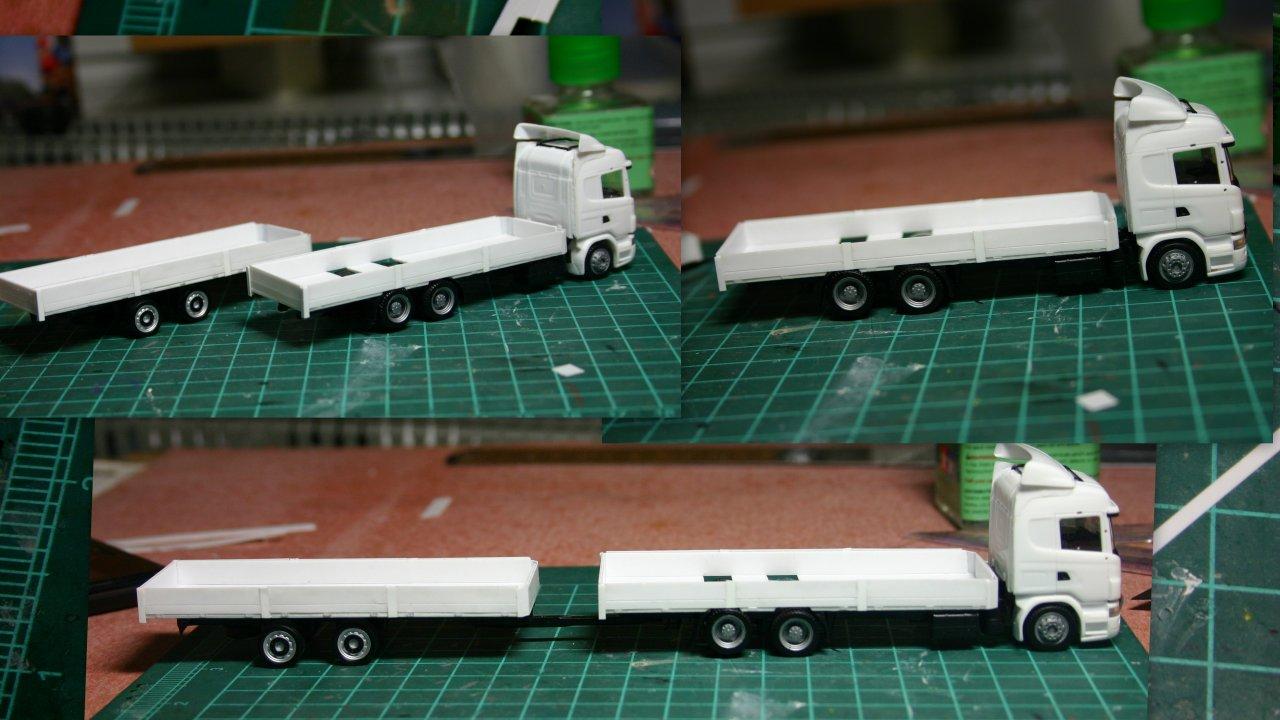 Scania tandem BY1.jpg