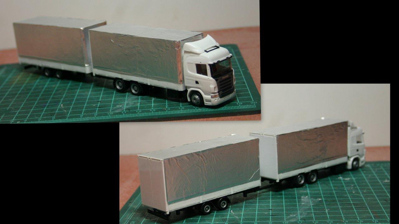 Scania tandem BY2.jpg