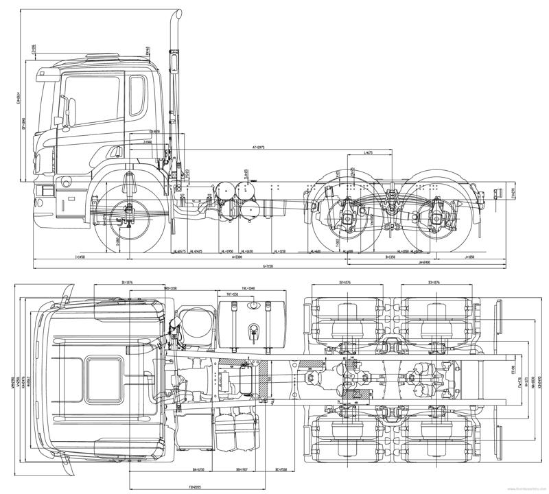 Scania_CB6x4.jpg