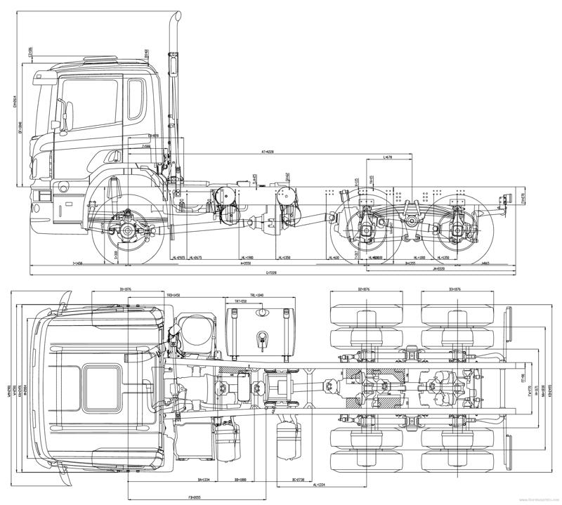 Scania_CB6x6.jpg