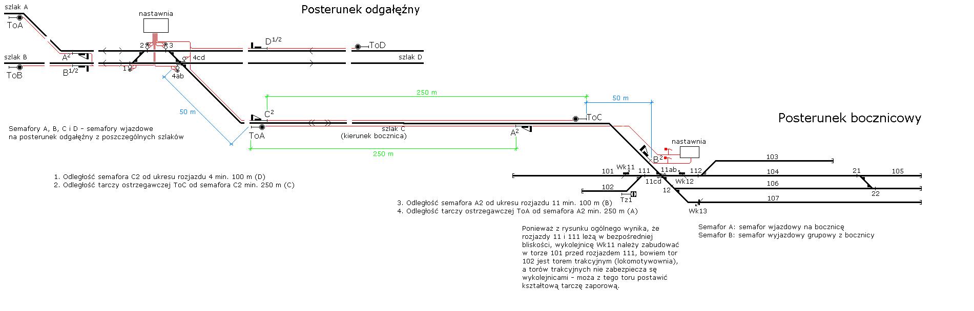 schemat całości 1 (2).PNG