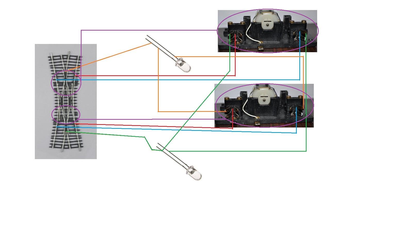 Schemat polaryzacja Fulgurex Anglik.jpg