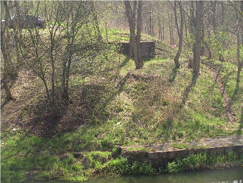 Schiffmühle 21_06_2010 Helmut Fischer www_bruckenweb_de resztki mostu z 1877.jpg