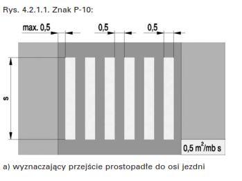 Schowek02.jpg
