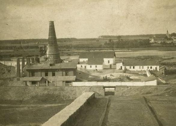 Screenshot_2019-09-21 Wapiennik Wiktor, Sulejów - 1925 rok, stare zdjęcia.png