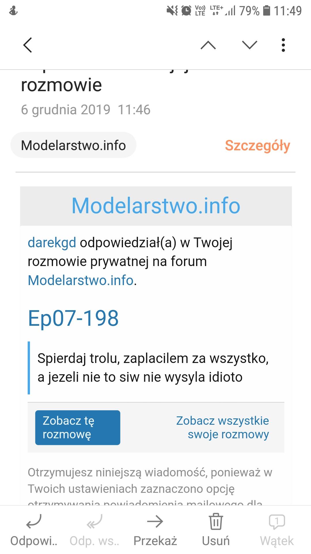 Screenshot_20191206-114903_Email.jpg