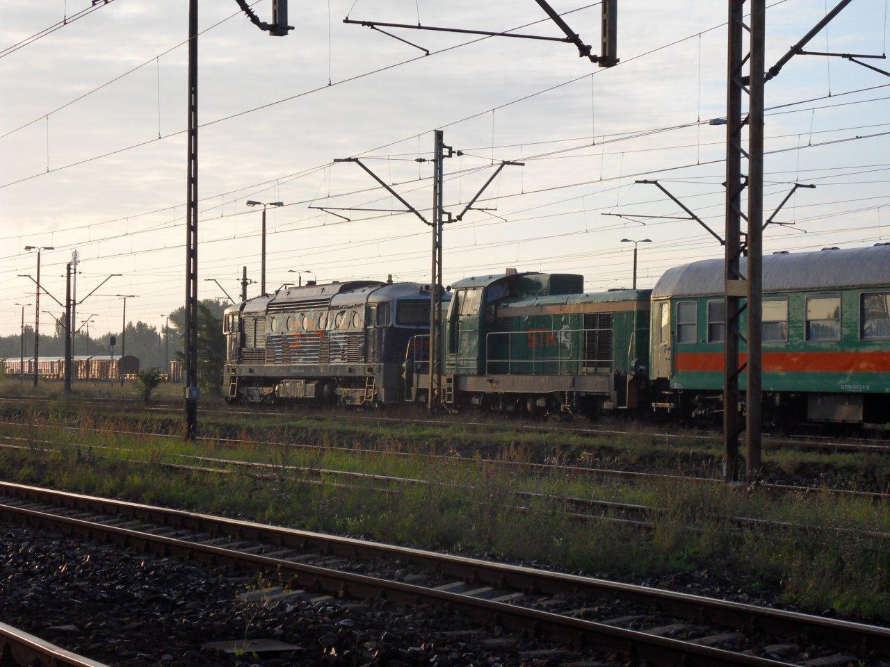 SDC10388.JPG