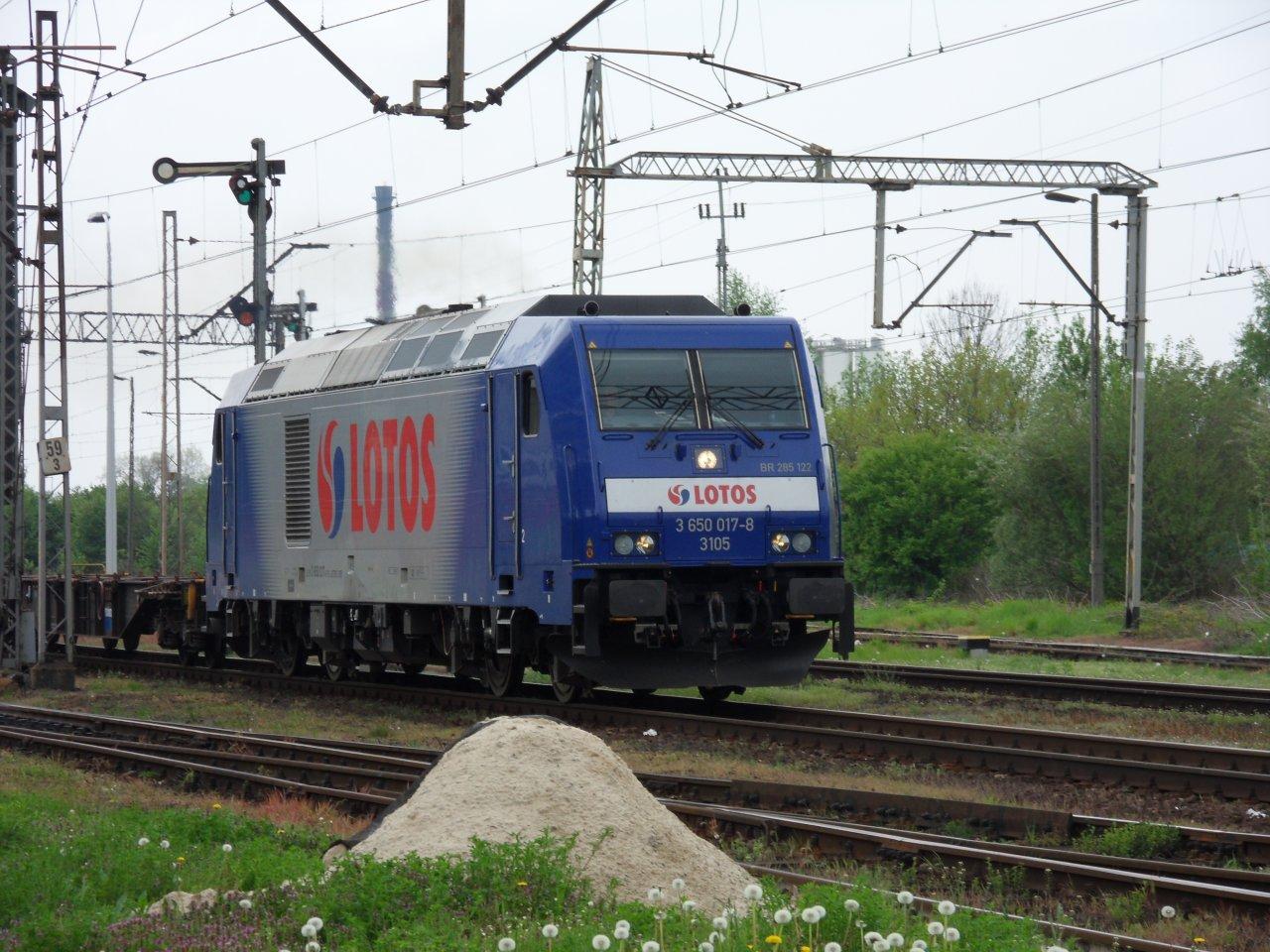 SDC10925.JPG