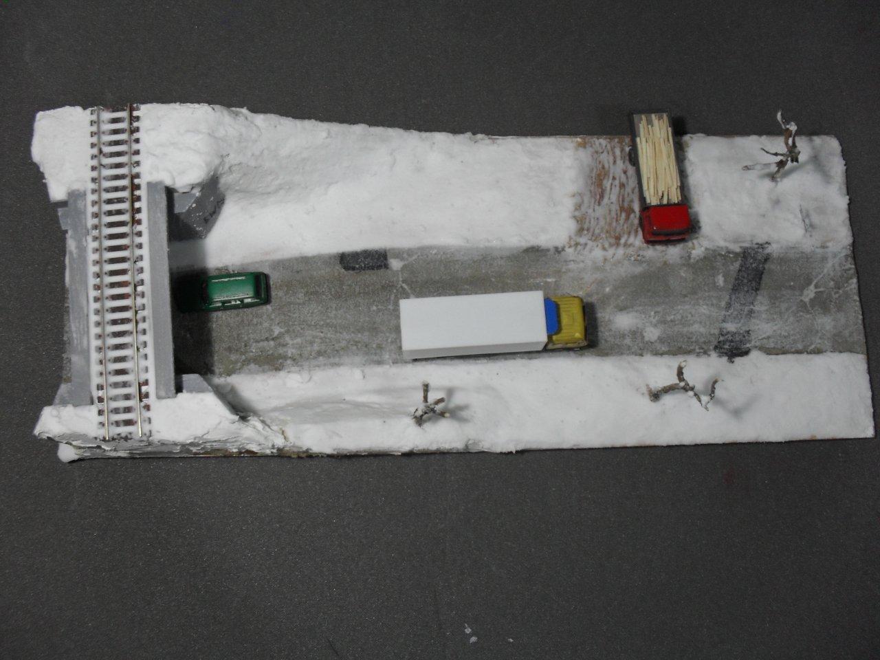 SDC16943.JPG