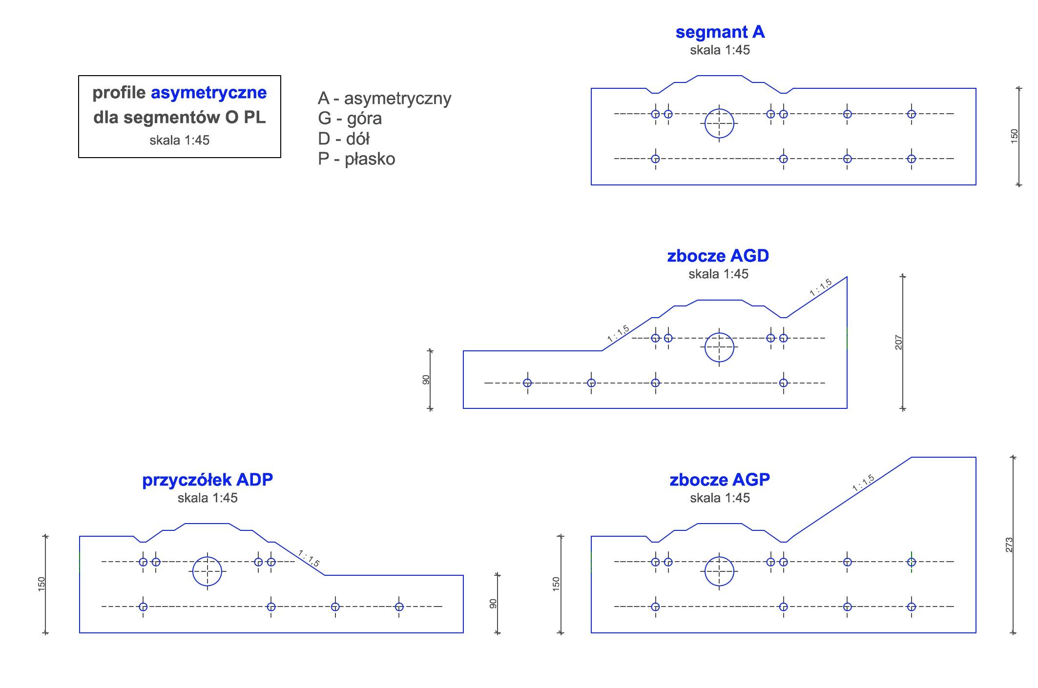 segmenty A.jpg