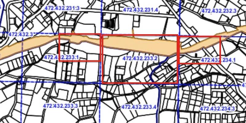 Sekcje mapy Polanica.jpg