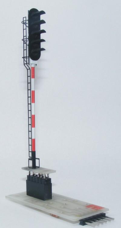 semafor-L9.JPG