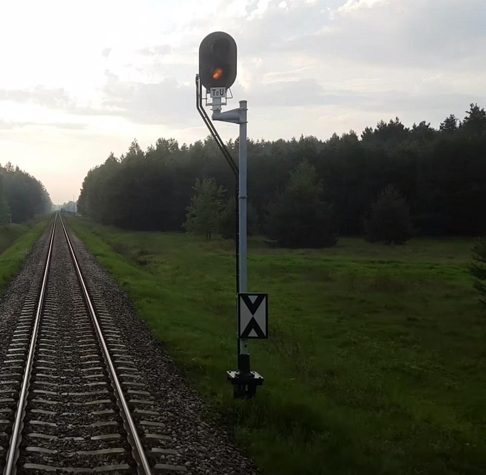 semafor_3.jpg