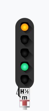 semafor_5_s_ssdo.jpeg