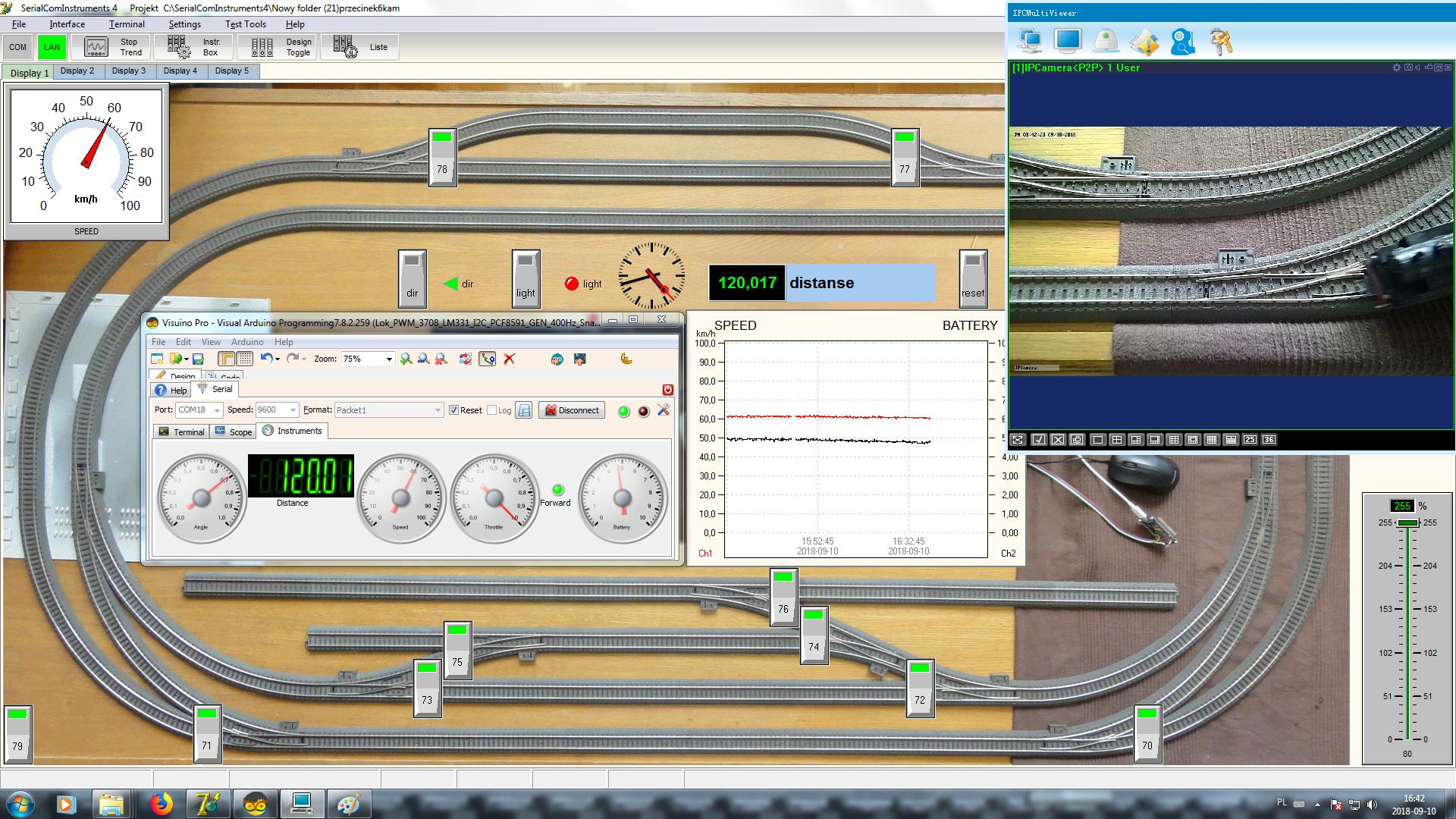 SerialComInstruments Lan UDP do ESP8266 31.JPG