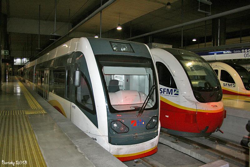 Serie 91-00 Estacio intermodal Palma.jpg