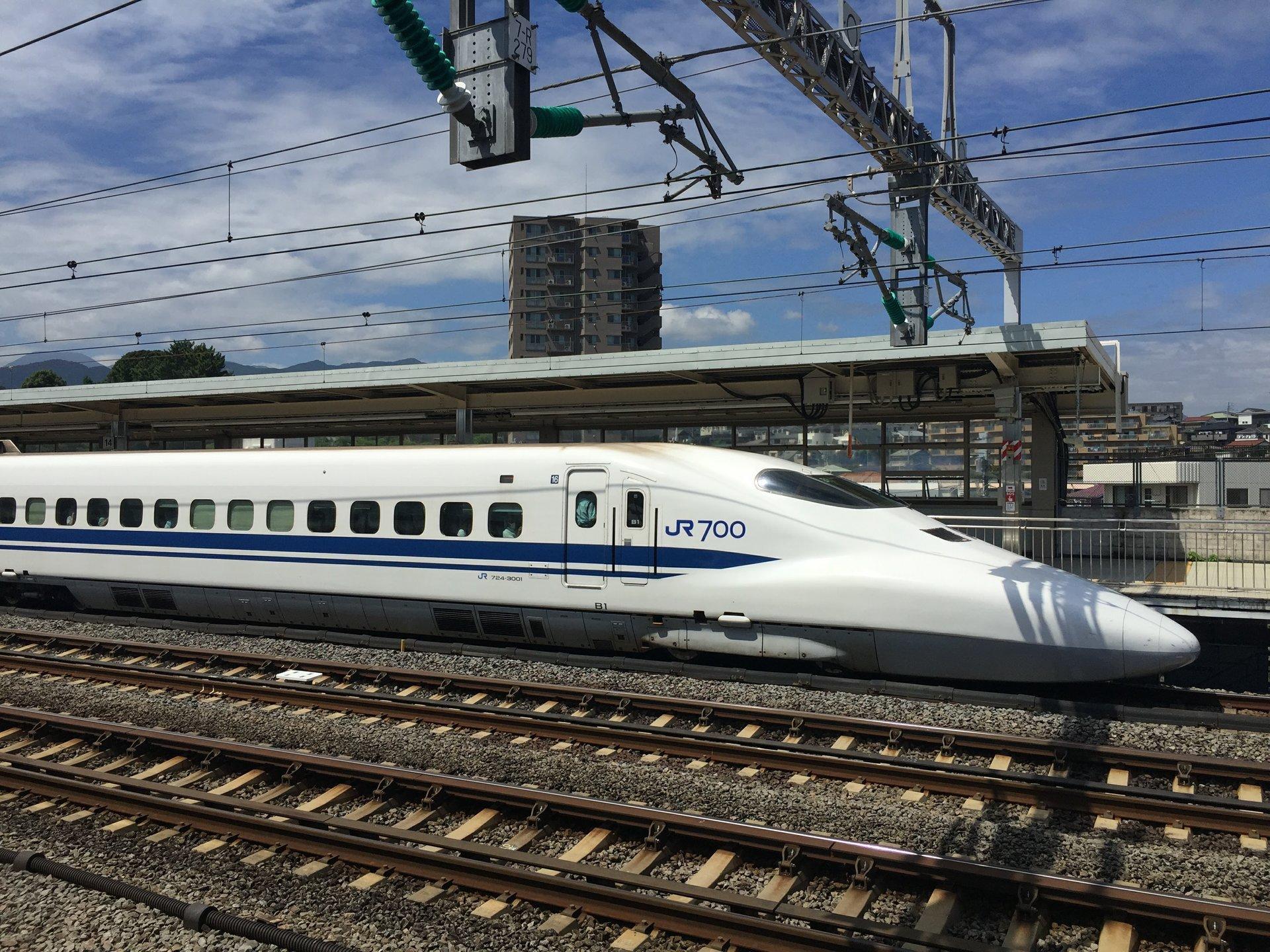 shikansen 2.JPG