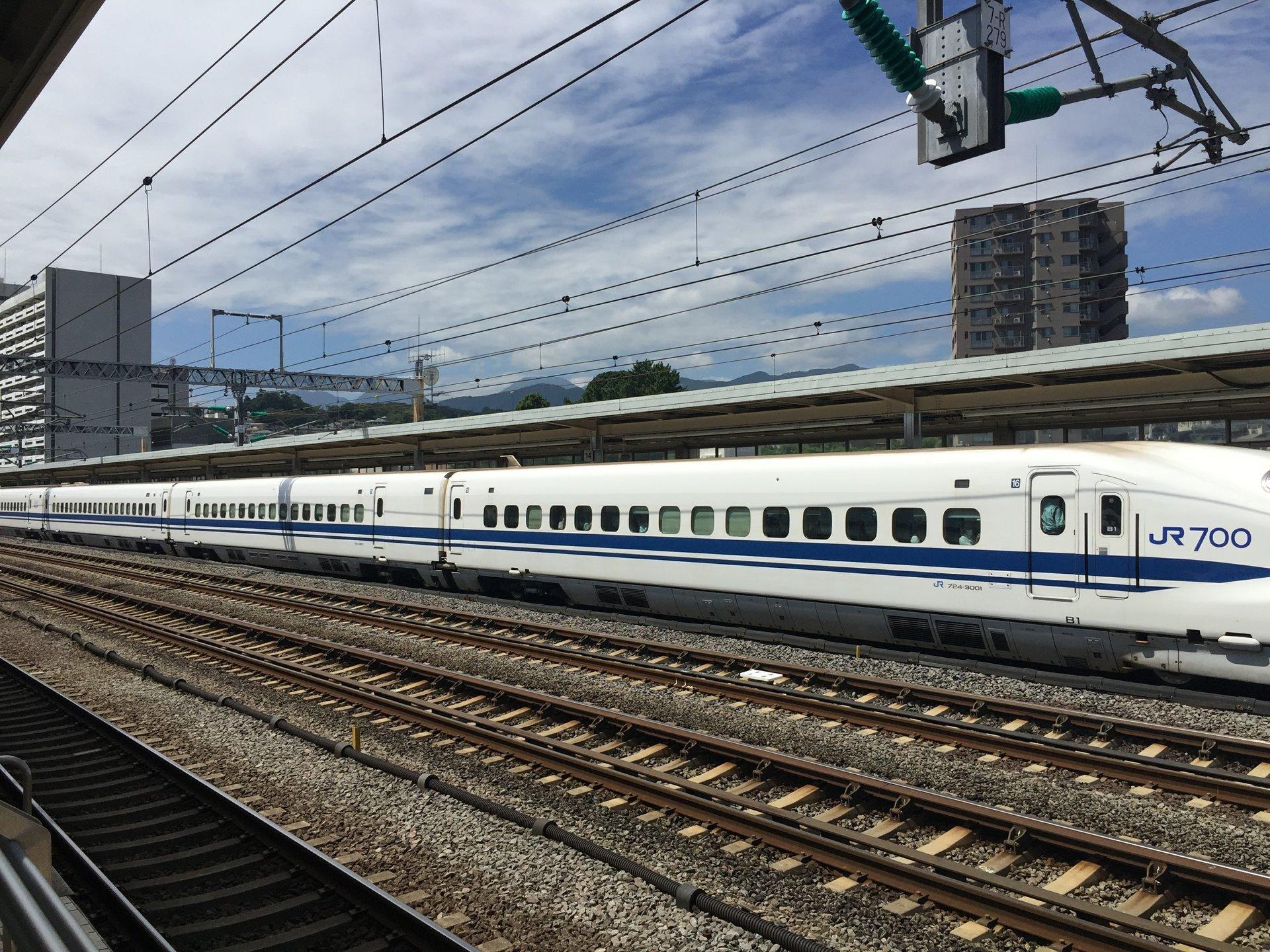 shikansen 3.JPG