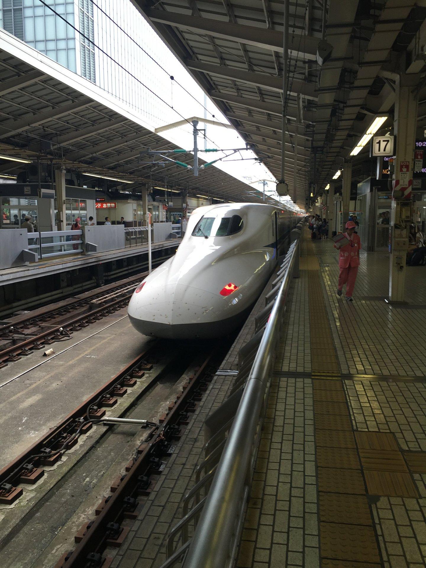 shikansen.JPG