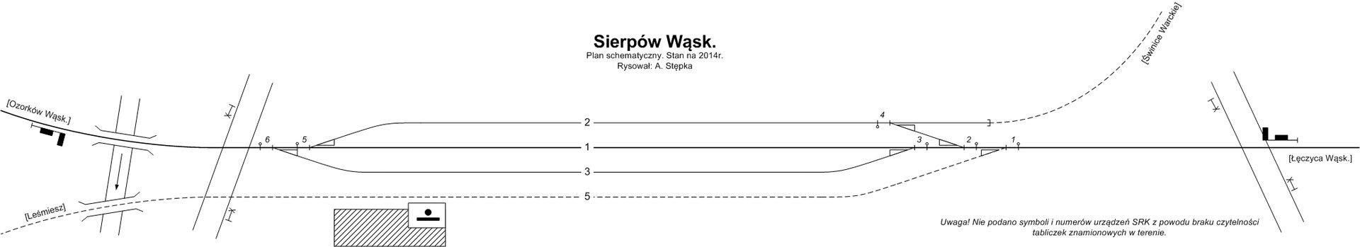 Sierpów_Wąsk..jpg