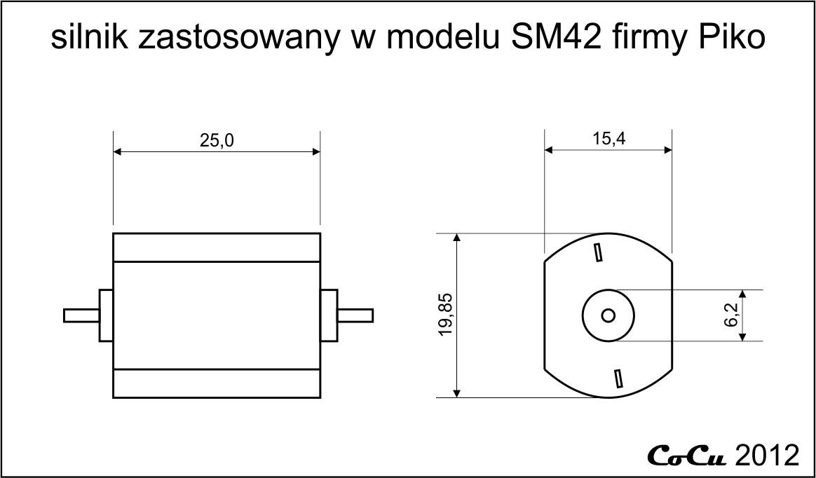 silnik zastosowany w modelu SM42 firmy Piko.jpg
