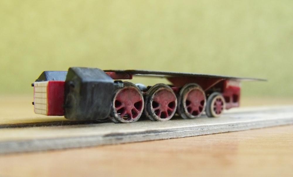 silnikic1.jpg