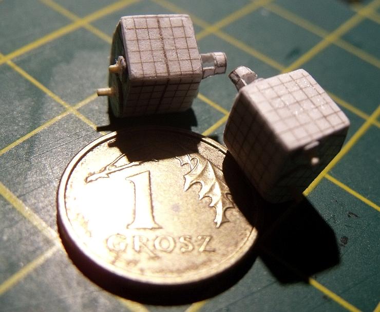 silnikic1111.jpg