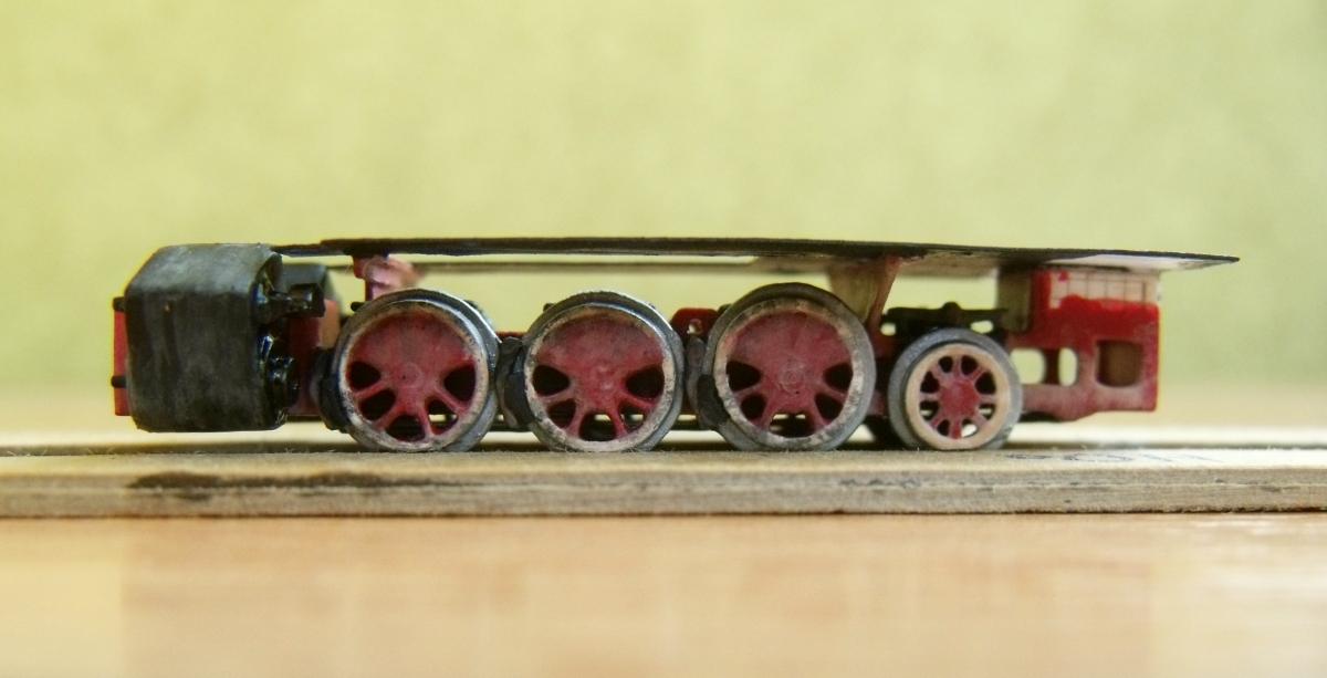 silnikic12.jpg