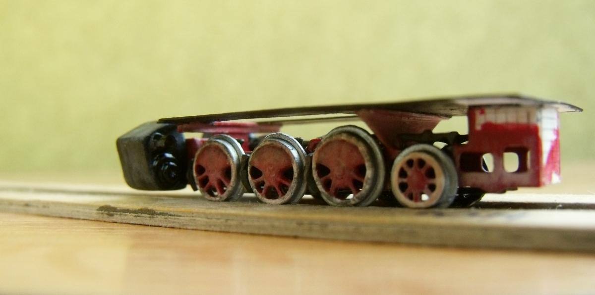 silnikic13.jpg