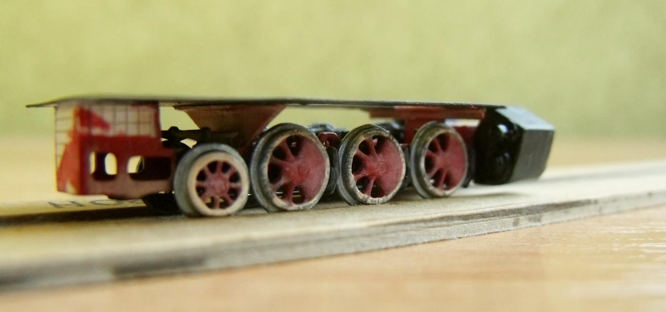 silnikic14.jpg