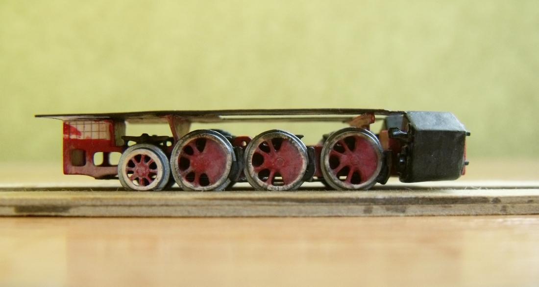 silnikic15.jpg