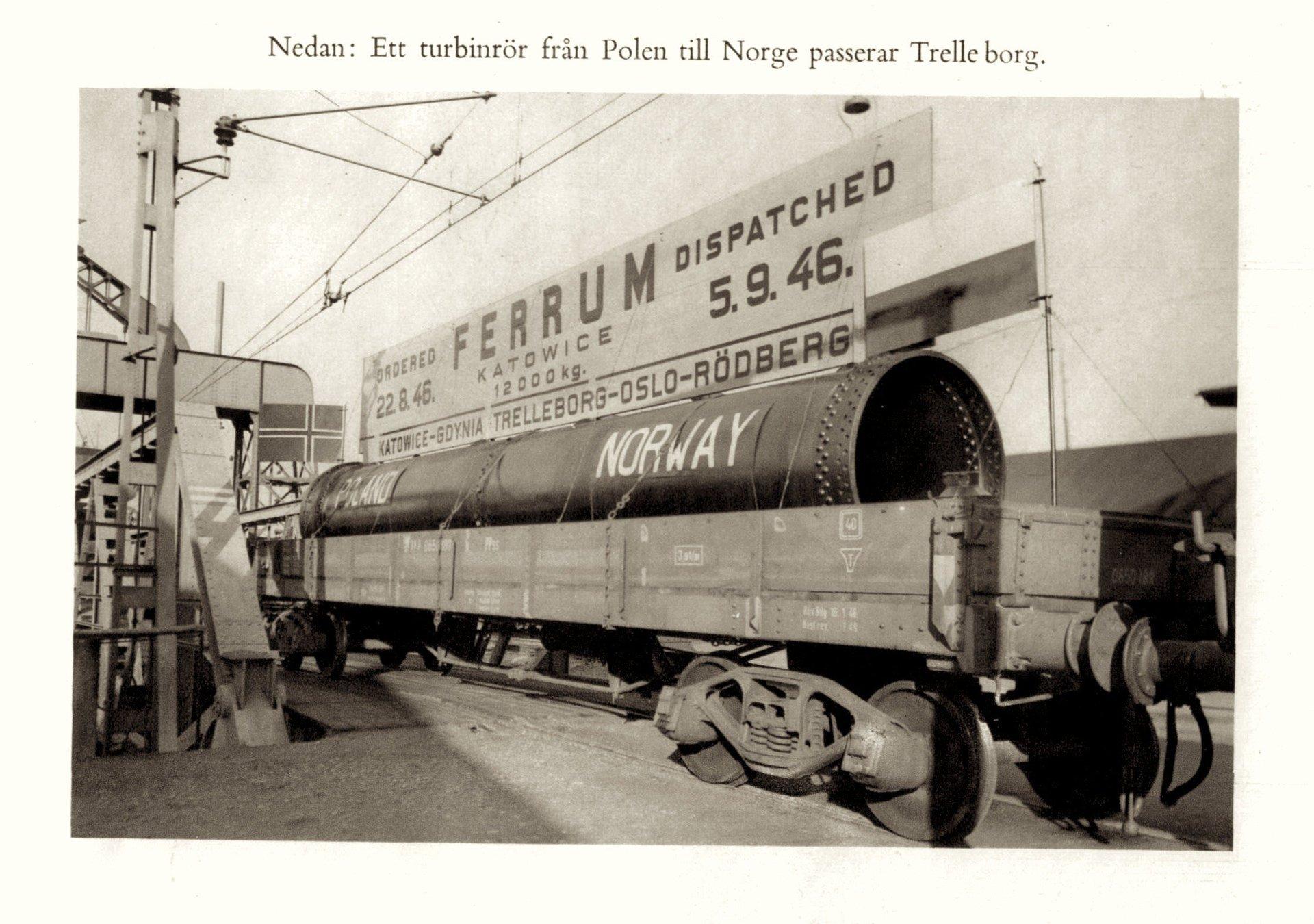 SJ 1946 - USATC.jpg
