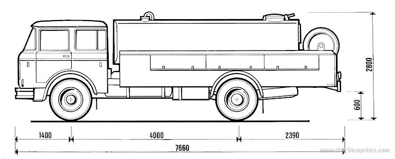 skoda-706-cak-7-tanker-1957.png