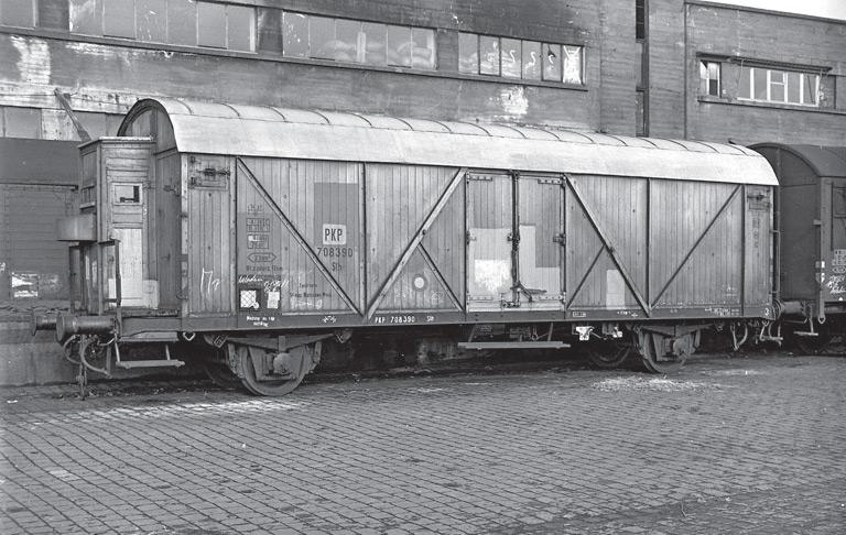 Slh 708 390, Stuttgart 1961.jpg
