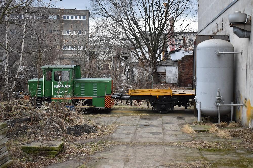 SM03-224 Dolkom Wrocław Świebodzki 13.03.2018.JPG