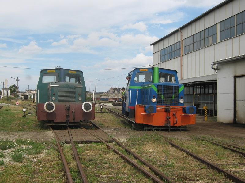 SM03-232 i 409Da-514 Jaworzyna Śląska.jpg