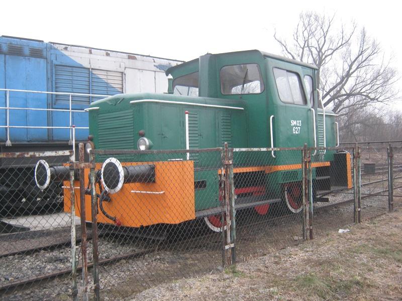 SM03-627  Ząbkowice Śląskie.jpg